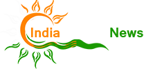India Prime News